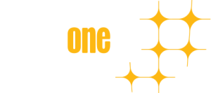 Ticketone logo